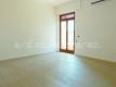 13-Appartamento-EUR-Vienove-Immobiliare