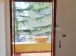 13.1-Appartamento-EUR-Vienove-Immobiliare