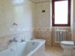 16-Appartamento-EUR-Vienove-Immobiliare