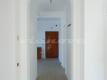 17.1-Appartamento-EUR-Vienove-Immobiliare
