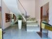19-Appartamento-EUR-Vienove-Immobiliare