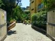 20-Appartamento-EUR-Vienove-Immobiliare