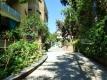 22-Appartamento-EUR-Vienove-Immobiliare