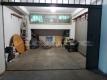 23-Appartamento-EUR-Vienove-Immobiliare