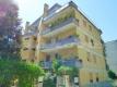 24-Appartamento-EUR-Vienove-Immobiliare