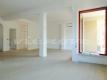 3-Appartamento-EUR-Vienove-Immobiliare