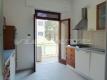 7-Appartamento-EUR-Vienove-Immobiliare
