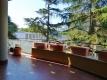P1080350-Appartamento-EUR-Vienove-Immobiliare