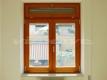 P1080390-Appartamento-EUR-Vienove-Immobiliare