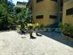 P1080411-Appartamento-EUR-Vienove-Immobiliare