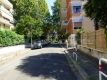 P1080413-Appartamento-EUR-Vienove-Immobiliare