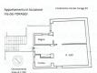 Planimetria Foraggi 10 da inviare modifica