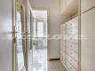 14-Vienove-Laurentina-Ostiense-San-Paolo-Appartamento