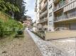 15-Vienove-Laurentina-Ostiense-San-Paolo-Appartamento