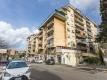 18-Vienove-Laurentina-Ostiense-San-Paolo-Appartamento