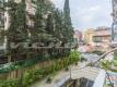 4-Vienove-Laurentina-Ostiense-San-Paolo-Appartamento
