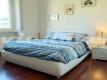 10-Monteverde-Appartamento-Vienove