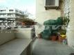 20-Monteverde-Appartamento-Vienove