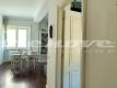26-Monteverde-Appartamento-Vienove