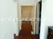 29-Monteverde-Appartamento-Vienove