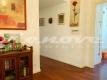 30-Monteverde-Appartamento-Vienove