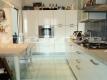 31-Monteverde-Appartamento-Vienove