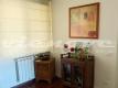 33-Monteverde-Appartamento-Vienove
