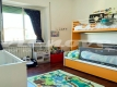 34-Monteverde-Appartamento-Vienove