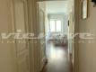 7-Monteverde-Appartamento-Vienove