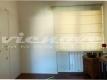 8-Monteverde-Appartamento-Vienove