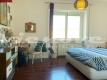 9-Monteverde-Appartamento-Vienove