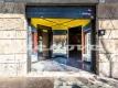 4-Vienove-Porta-Tiburtina-Negozio-Locale_commerciale