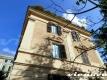 1.15-Hotel-Palazzo-Roma-Esquilino-Vienove-Immobiliare