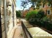 1.20-Hotel-Palazzo-Roma-Esquilino-Vienove-Immobiliare