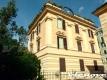 1.3-Hotel-Palazzo-Roma-Esquilino-Vienove-Immobiliare
