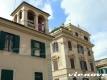 1.5-Hotel-Palazzo-Roma-Esquilino-Vienove-Immobiliare