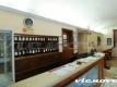 2.1-Hotel-Palazzo-Roma-Esquilino-Vienove-Immobiliare