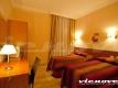 2.10-Hotel-Palazzo-Roma-Esquilino-Vienove-Immobiliare