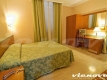 2.11-Hotel-Palazzo-Roma-Esquilino-Vienove-Immobiliare