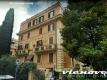 1.1 Appartamento Villa Sacchetti parioli Vienove