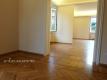 2.1 Appartamento Villa Sacchetti parioli Vienove