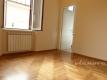 2.10 Appartamento Villa Sacchetti parioli Vienove