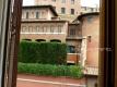 2.11 Appartamento Villa Sacchetti parioli Vienove