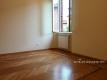 2.12 Appartamento Villa Sacchetti parioli Vienove