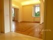 2.2 Appartamento Villa Sacchetti parioli Vienove