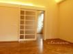 2.3 Appartamento Villa Sacchetti parioli Vienove