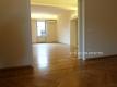 2.6 Appartamento Villa Sacchetti parioli Vienove