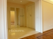 2.7 Appartamento Villa Sacchetti parioli Vienove