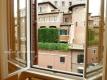 2.9 Appartamento Villa Sacchetti parioli Vienove