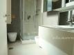 3.5 Appartamento Villa Sacchetti parioli Vienove